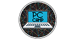 pc camp sticky logo 1